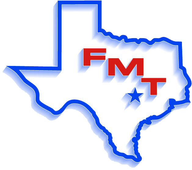 Fleet Maintenance of Texas